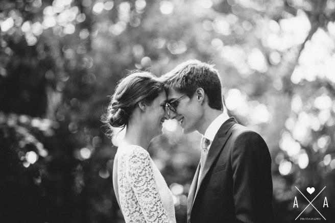 Aude Arnaud Photography mariage nantes, photographe de mariage, mariage angers