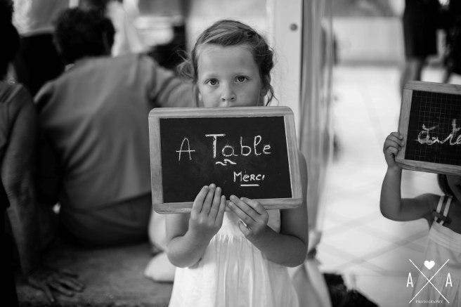 Aude Arnaud Photography Nantes (6)