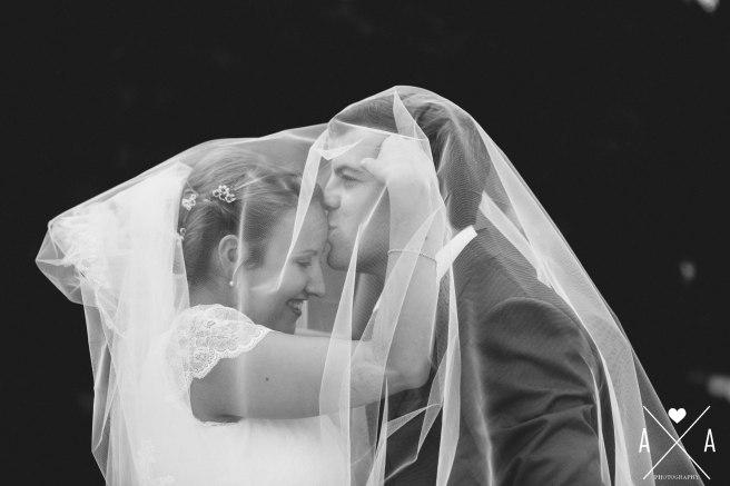 Aude Arnaud Photography, nantes, mariage nantes, photographe nantes