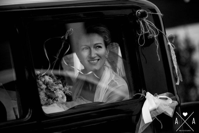 Aude Arnaud Photography, photographe le mans, photographe nantes3