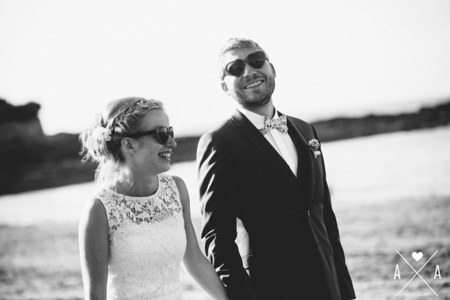 Aude Arnaud Photography, photographe nantes, photographe la baule, photographe mariage 77