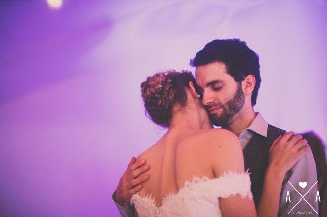 Aude Arnaud Photography, photographe Nantes, mariage nantes, photographe de mariages à nantes