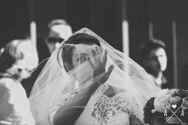 Aude Arnaud Photography, photographe Nantes, mariage nantes, photographe de mariages à nantes, photographe de mariage