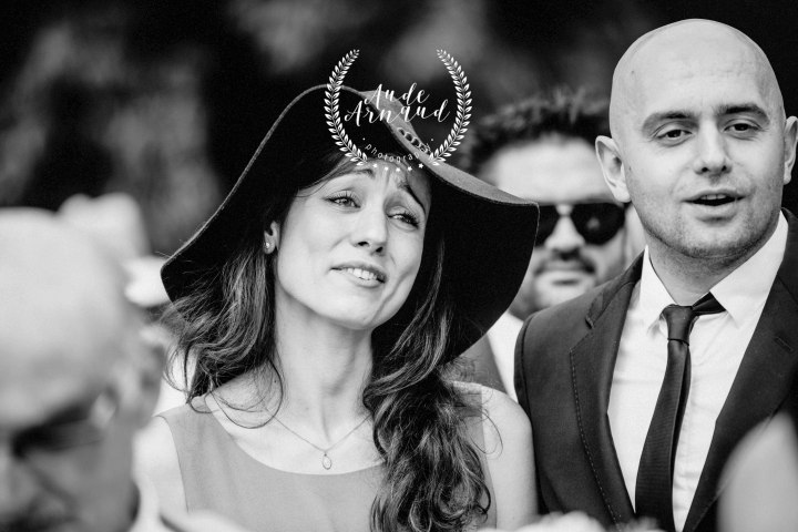 Photographe Nantes, mariage nantes, aude arnaud photography, photographe de mariage nantes 111