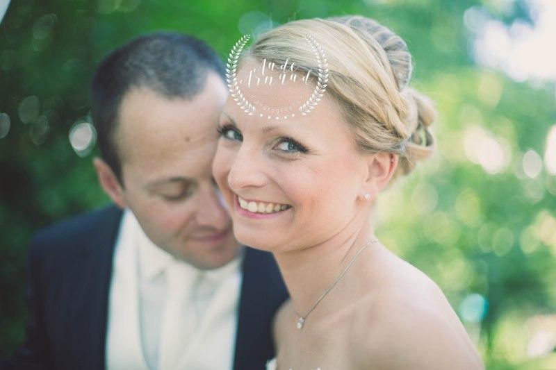 Photographe Nantes, mariage nantes, aude arnaud photography, photographe de mariage nantes 14