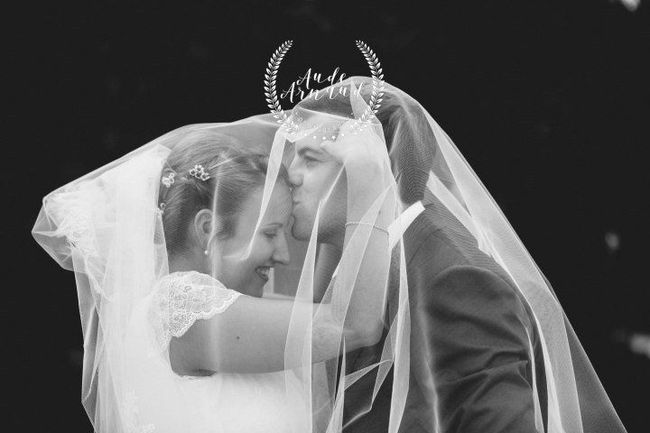 Photographe Nantes, mariage nantes, aude arnaud photography, photographe de mariage nantes 22.jpg