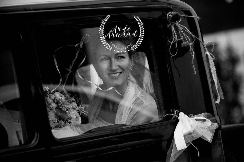 Photographe Nantes, mariage nantes, aude arnaud photography, photographe de mariage nantes 23.jpg