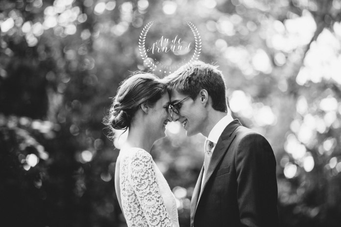 Photographe Nantes, mariage nantes, aude arnaud photography, photographe de mariage nantes 25