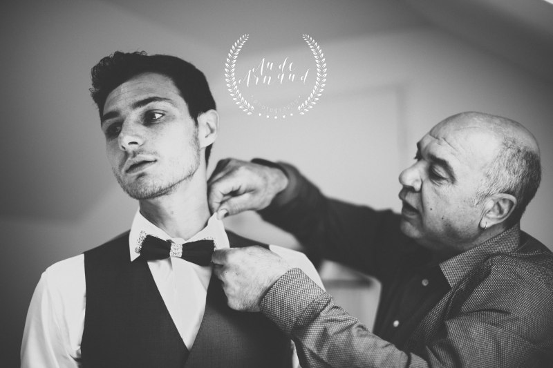 Photographe Nantes, mariage nantes, aude arnaud photography, photographe de mariage nantes 36