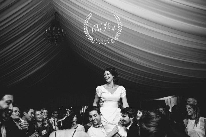 Photographe Nantes, mariage nantes, aude arnaud photography, photographe de mariage nantes 41