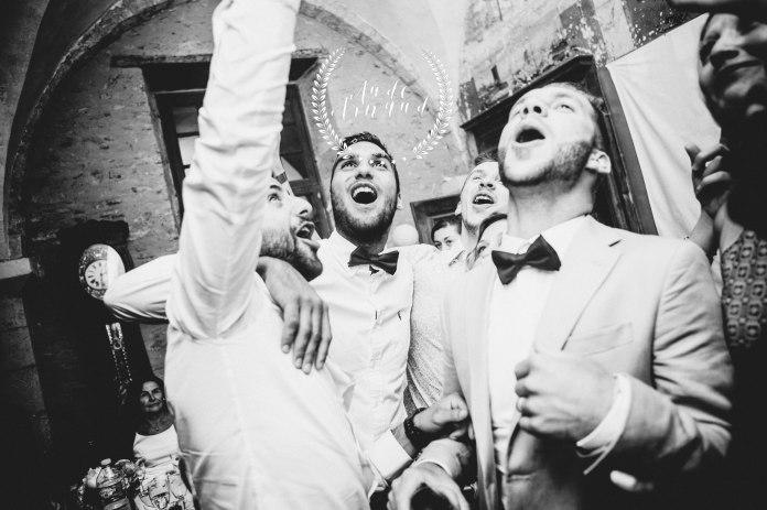Photographe Nantes, mariage nantes, aude arnaud photography, photographe de mariage nantes 42