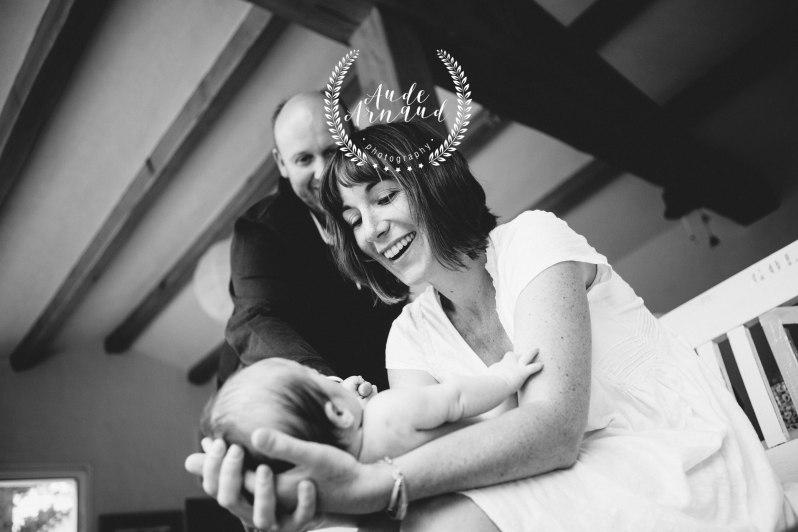 Photographe Nantes, mariage nantes, aude arnaud photography, photographe de mariage nantes 54