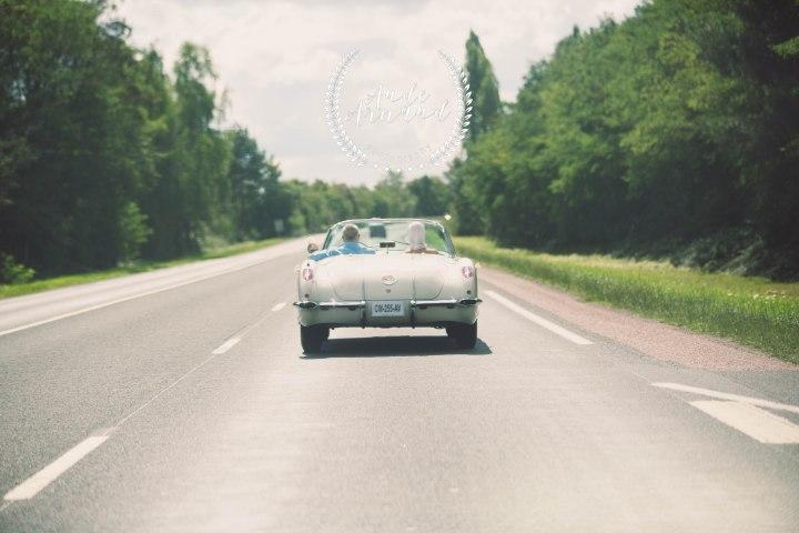 Photographe Nantes, mariage nantes, aude arnaud photography, photographe de mariage nantes 60.jpg