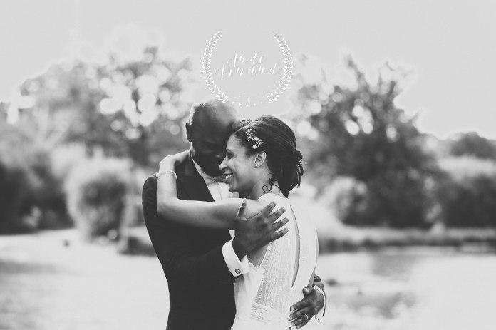 Photographe Nantes, mariage nantes, aude arnaud photography, photographe de mariage nantes 66