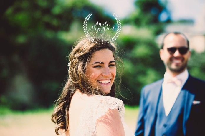 Photographe Nantes, mariage nantes, aude arnaud photography, photographe de mariage nantes 69