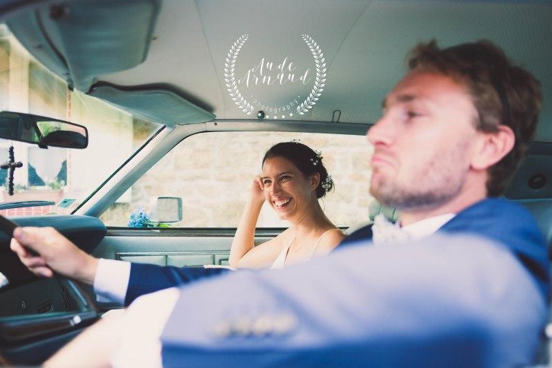 Photographe Nantes, mariage nantes, aude arnaud photography, photographe de mariage nantes 81.jpg
