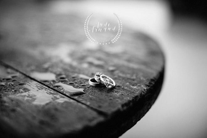 Photographe Nantes, mariage nantes, aude arnaud photography, photographe de mariage nantes 89