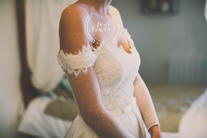 Photographe Nantes, mariage nantes, aude arnaud photography, photographe de mariage nantes 92