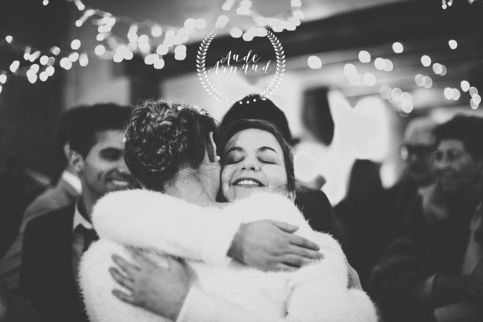 Photographe Nantes, mariage nantes, aude arnaud photography, photographe de mariage nantes 93.jpg