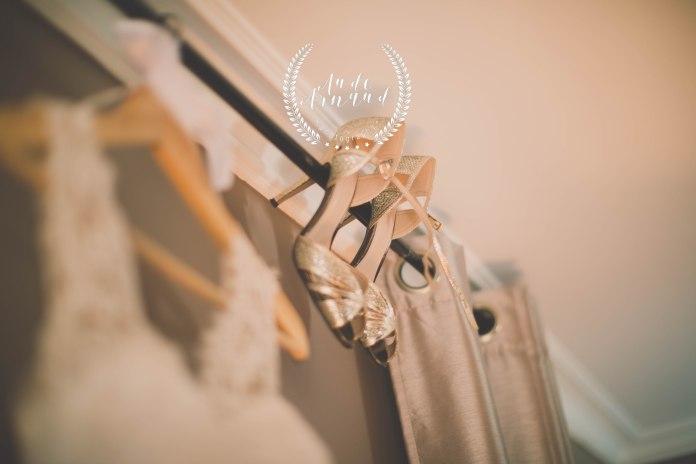 Photographe Nantes, mariage nantes, aude arnaud photography, photographe de mariage nantes 95.jpg