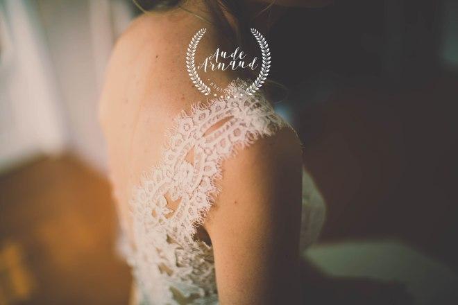 Photographe Nantes, mariage nantes, aude arnaud photography, photographe de mariage nantes 96.jpg