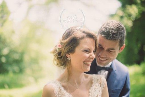 Photographe Nantes, mariage nantes, aude arnaud photography, photographe de mariage nantes 97