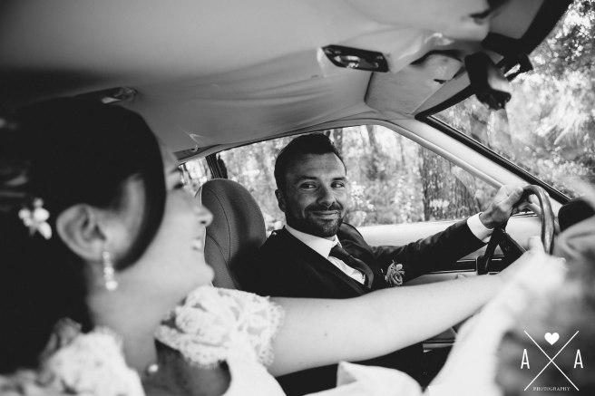 photographe-nantes-mariage-nantes-photographe-de-mariage-aude-arnaud-photography-photos-de-mariage