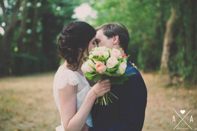 photographe-nantes-mariage-nantes-photographe-de-mariage-aude-arnaud-photography-photos-de-mariage13