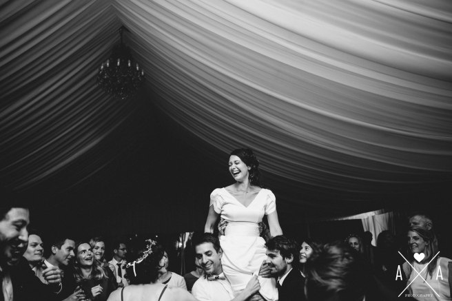 photographe-nantes-mariage-nantes-photographe-de-mariage-aude-arnaud-photography-photos-de-mariage24