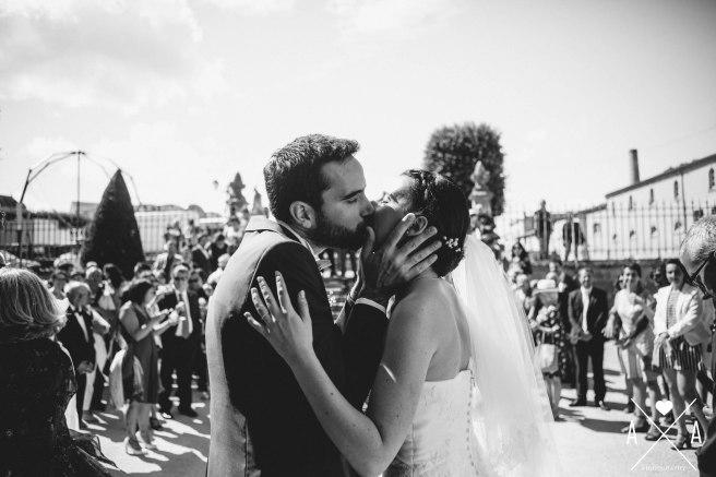 photographe-nantes-mariage-nantes-photographe-de-mariage-aude-arnaud-photography-photos-de-mariage3
