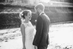 Aude Arnaud Photography, photographe nantes, photographe la baule, photographe mariage 75