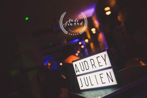 Audrey + Julien.jpg