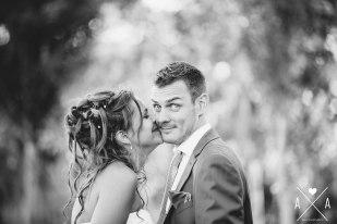 mariage-guermiton-aude-arnaud-photography-mariage-nantes-photographe-nantes148