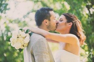 mariage le mans, photographe le mans, Aude Arnaud Photography47