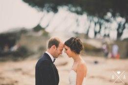 mariage-noirmoutier