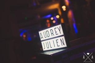 Photographe le mans, aude arnaud photograhy, mariage audrey et julien canal1
