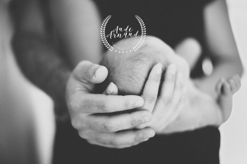 Photographe Nantes, mariage nantes, aude arnaud photography, photographe de mariage nantes 45