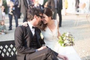 photographe-nantes-mariage-nantes-blog-mariage-aude-arnaud-photography85