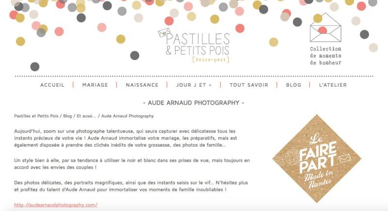 pastille-et-petit-pois-aude-arnaud-photography