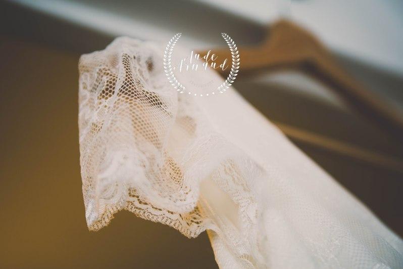 Les préparatifs des mariés, aude arnaud photography, photographe nantes11