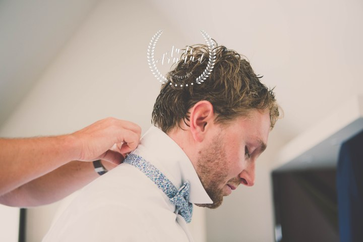 Les préparatifs des mariés, aude arnaud photography, photographe nantes13