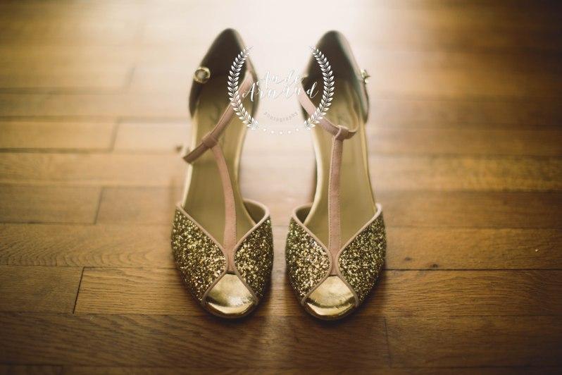 Les préparatifs des mariés, aude arnaud photography, photographe nantes2