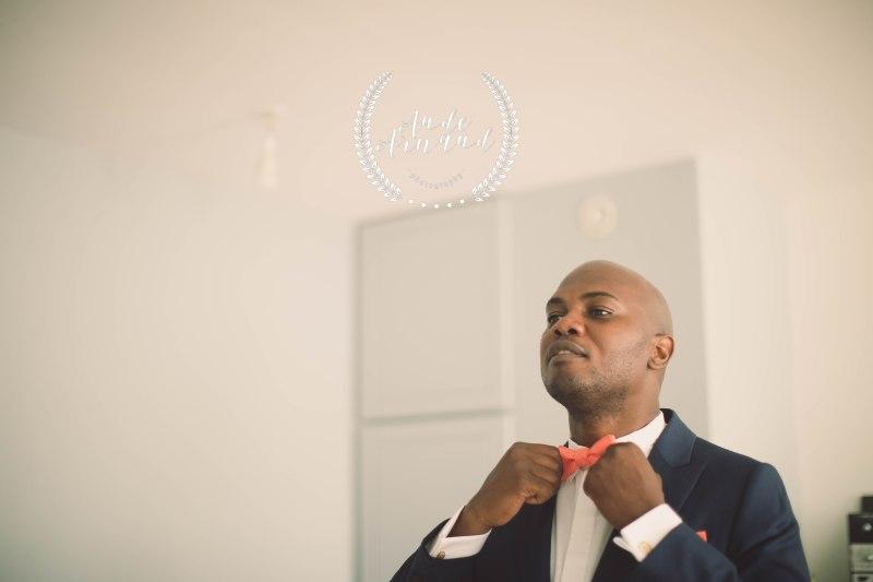 Les préparatifs des mariés, aude arnaud photography, photographe nantes21.jpg