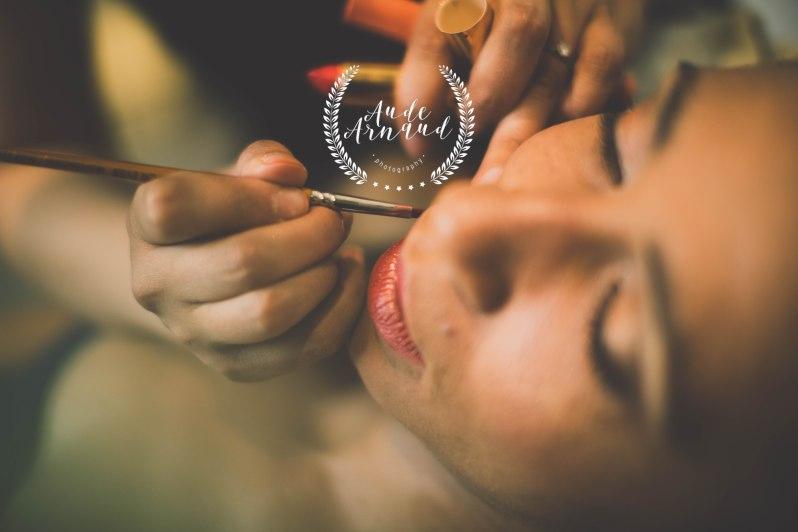 Les préparatifs des mariés, aude arnaud photography, photographe nantes22