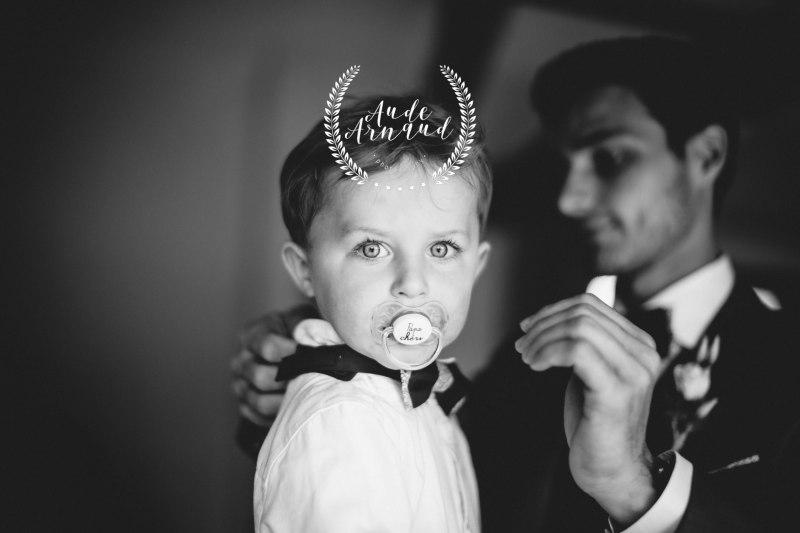 Les préparatifs des mariés, aude arnaud photography, photographe nantes26