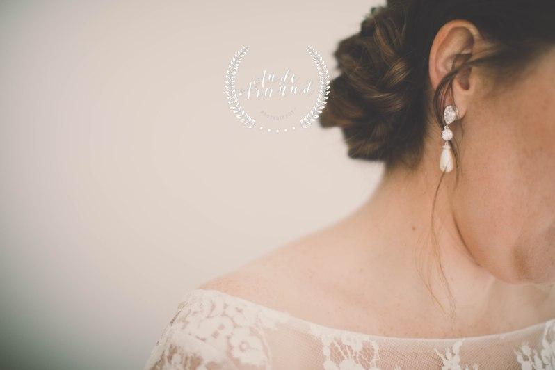 Les préparatifs des mariés, aude arnaud photography, photographe nantes28