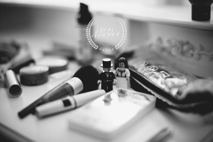 Les préparatifs des mariés, aude arnaud photography, photographe nantes31