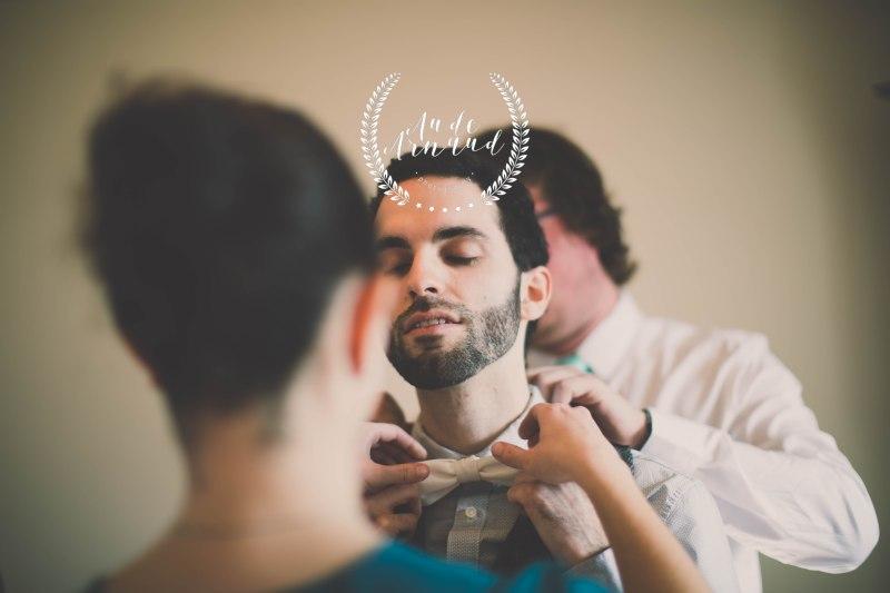 Les préparatifs des mariés, aude arnaud photography, photographe nantes34