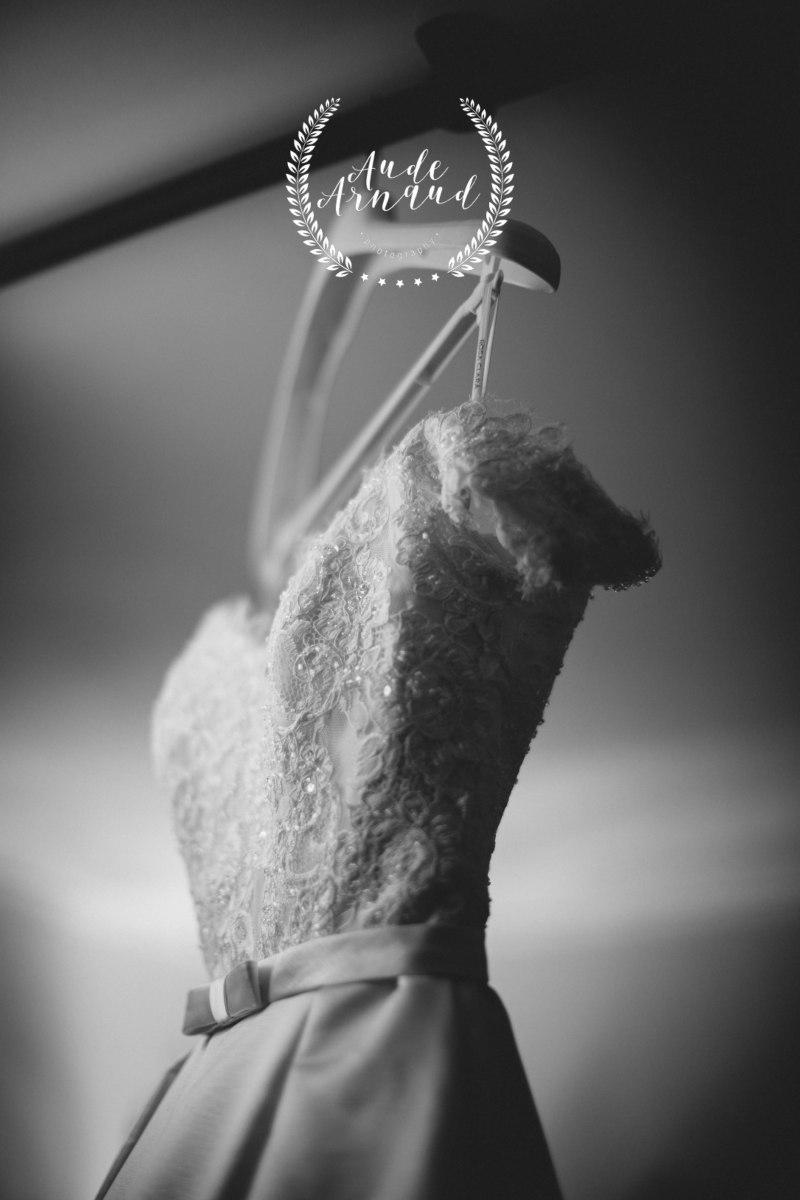 Les préparatifs des mariés, aude arnaud photography, photographe nantes35