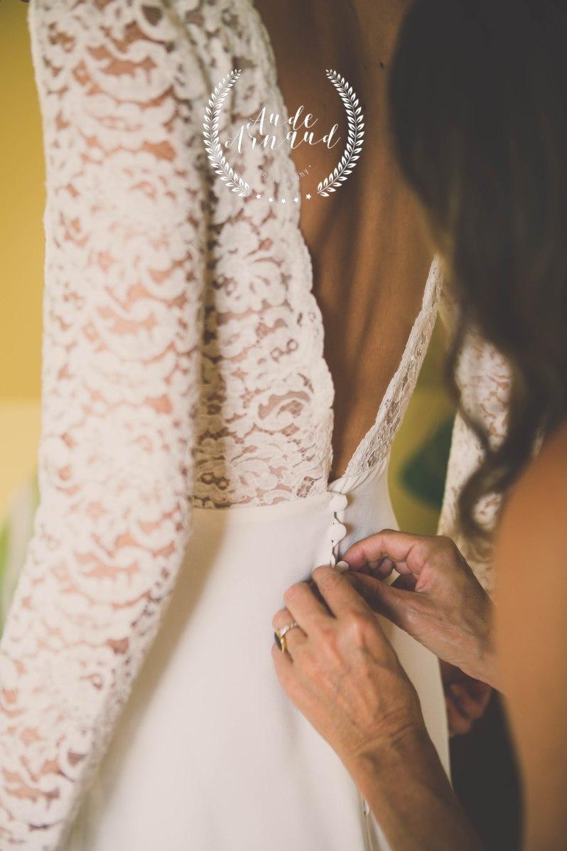 Les préparatifs des mariés, aude arnaud photography, photographe nantes36